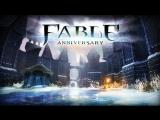 {RUS} fable anniversary или немного графония по ностальгии 2