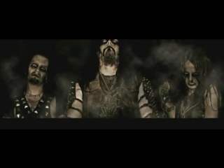 Блек Метал - док. фильм. Black Metal