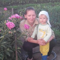 ВКонтакте Евгения Шишлянникова фотографии