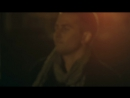 RIZUPS - Проти всіх стихій _ Official video (1)