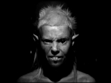 Tommy Can't Sleep (2017, short film by Die Antwoord)