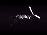 OldBoy vidget
