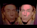 Iggy Pop Hates Techno (Xmpla Remix)
