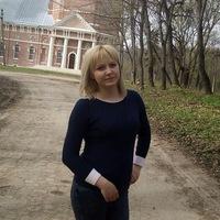 Анастасия Дорошенко