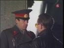 Глухарь. 8 серия Россия 1994
