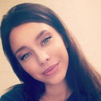 Kucheryava Iryna
