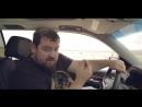 Тест-драйв от Давидыча - Cadillac Escalade