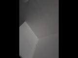 Айжан Дуйсенбек - Live
