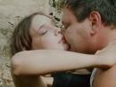◄Время танцора(1997)реж.Вадим Абдрашитов