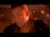 Haddaway - I Miss You 1993