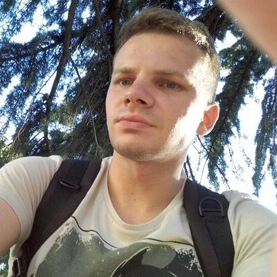 Леонид Шемяков