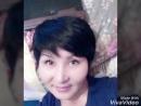 XiaoYing_Video_1476617160251