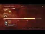 Tom Clancys Rainbow Six  Siege 05.28.2017 - 22.13.31.42.DVR