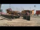 05 Большая нефть Ирака