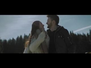 White Lynx feat. Radu & Ivana - Feel My Love