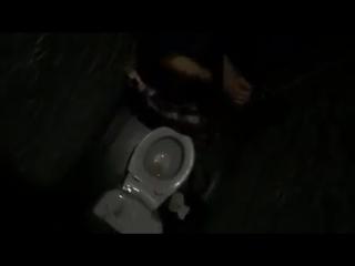 сычева в туалете порно фото