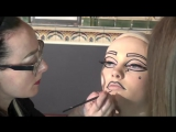 Get the Theatre of the Nameless Look - YouTube 360p