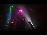 F.P.G - Со мной, Bar Garage, Калуга 13.05.17
