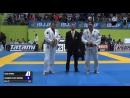 Raul Trivino vs Eduardo Telles