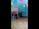 Танец для мамочек.😍