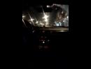 Надежда Балина - Live
