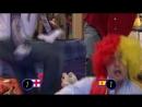12. Extra English - Football Crazy