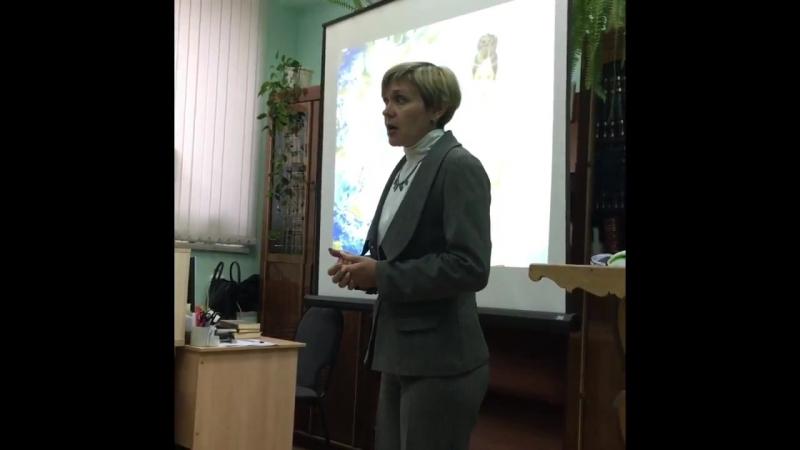 Моя мадонна 205-летие со дня рождения Натальи Николаевны Гончаровой