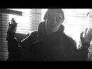 Guf - Грустный (Клип)