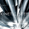 Kinetic Step