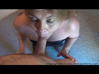 Ferrara painful penetration movie