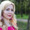 Maria Maximova