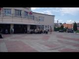 Духовой оркестр и  Валентина Бельская - Ландыши