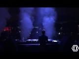 Hey Baby (Blasterjaxx Remix) vk.comblasterjaxxfans
