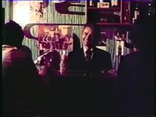 отрывок из док. фильма Махачкала - город счастливых людей (1978 г.)