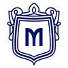 MONETNIK.ru | КУПИТЬ МОНЕТЫ В ИНТЕРНЕТ-МАГАЗИНЕ