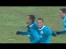 Великолепный гол Кержаков-Быстров-Семак