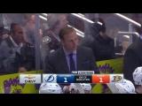 NHL.RS.2017.01.17.TAM.@ANA.720. 3