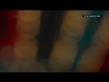 Alma — Chasing Highs (VIVA Polska) VIVA Dance Mix