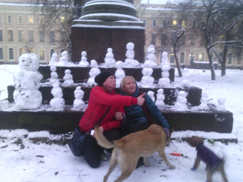 Алена Жукова   Санкт-Петербург