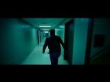 Отзвуки Эха 2 Возвращение (Stir of Echoes The Homecoming) (2007)