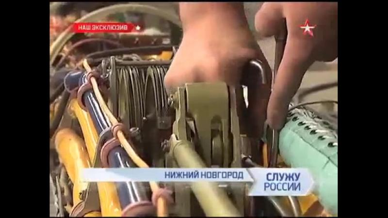 Вторая жизнь МиГ 31 самый опасный перехватчик в мире выходит на новую высоту Тел