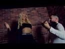 Uragan Muzik ★❤★ Zoki Banacan Cristina Pucean Feat Natasa Matic Estradni Koktel Pevaj i Uz