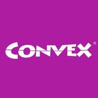 convextagil