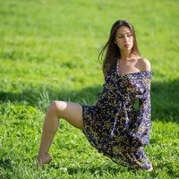 Александра Гречина