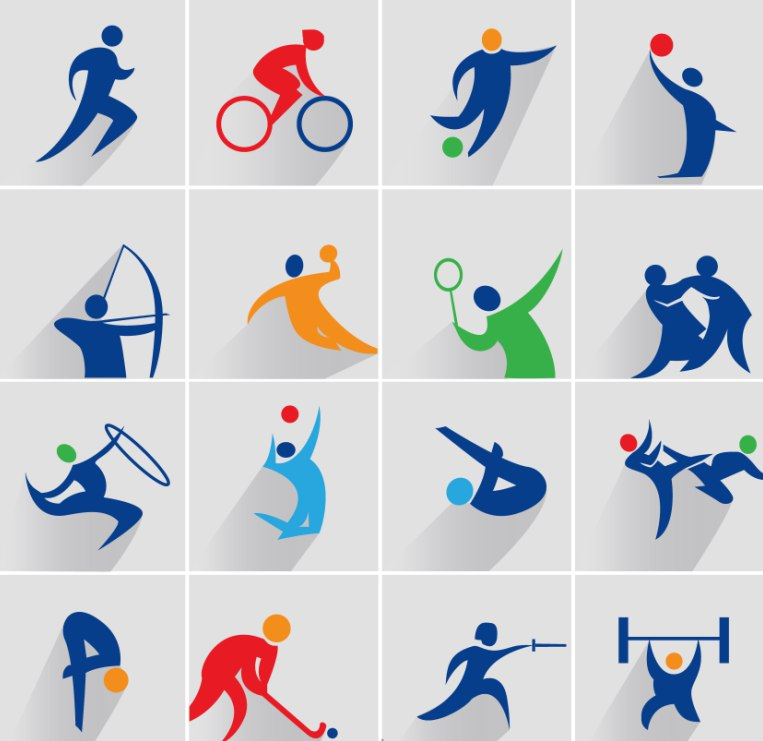 Анонс спортивных мероприятий в Таганроге с 4 по 10 июня