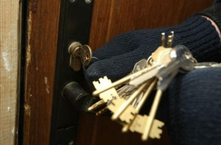 Под Таганрогом полицейские раскрыли кражу ювелирных изделий