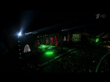 LOBODA- Надо же (Творческий вечер Аллы Пугачевой) [ЖАРА]