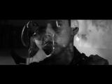 CAZZETTE - Blind Heart (Lyric Video) ft. Terri B