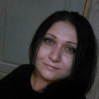 Ангелина Кавинкина