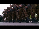 Чечня война без следа